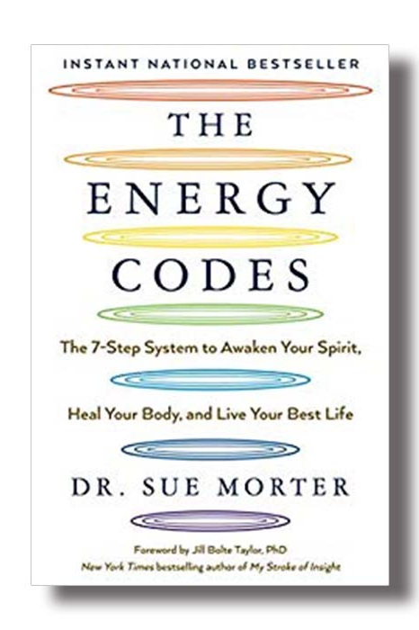 the-energy-codes-sue-morter.jpg