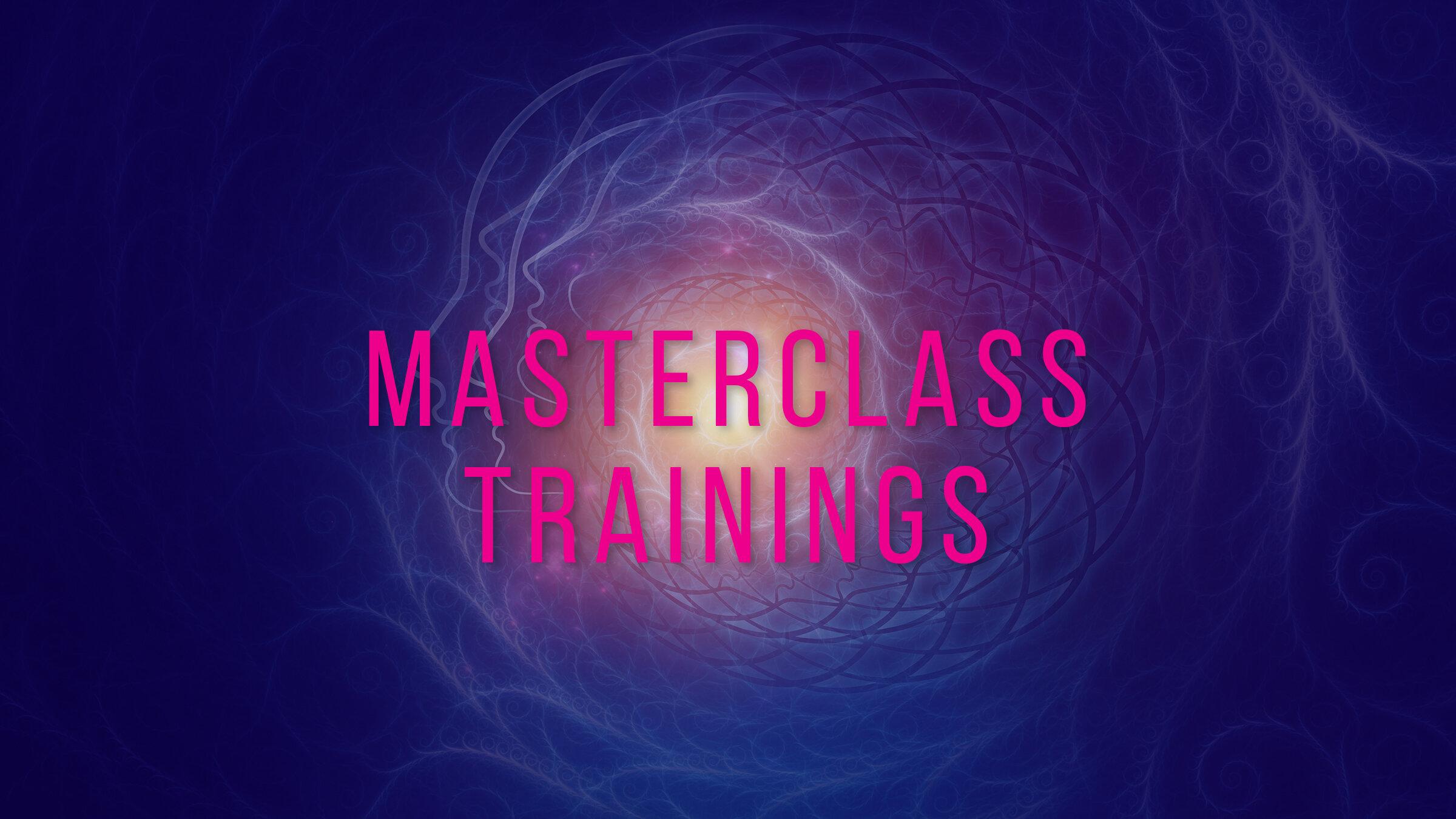 MasterclassTrainings.jpg