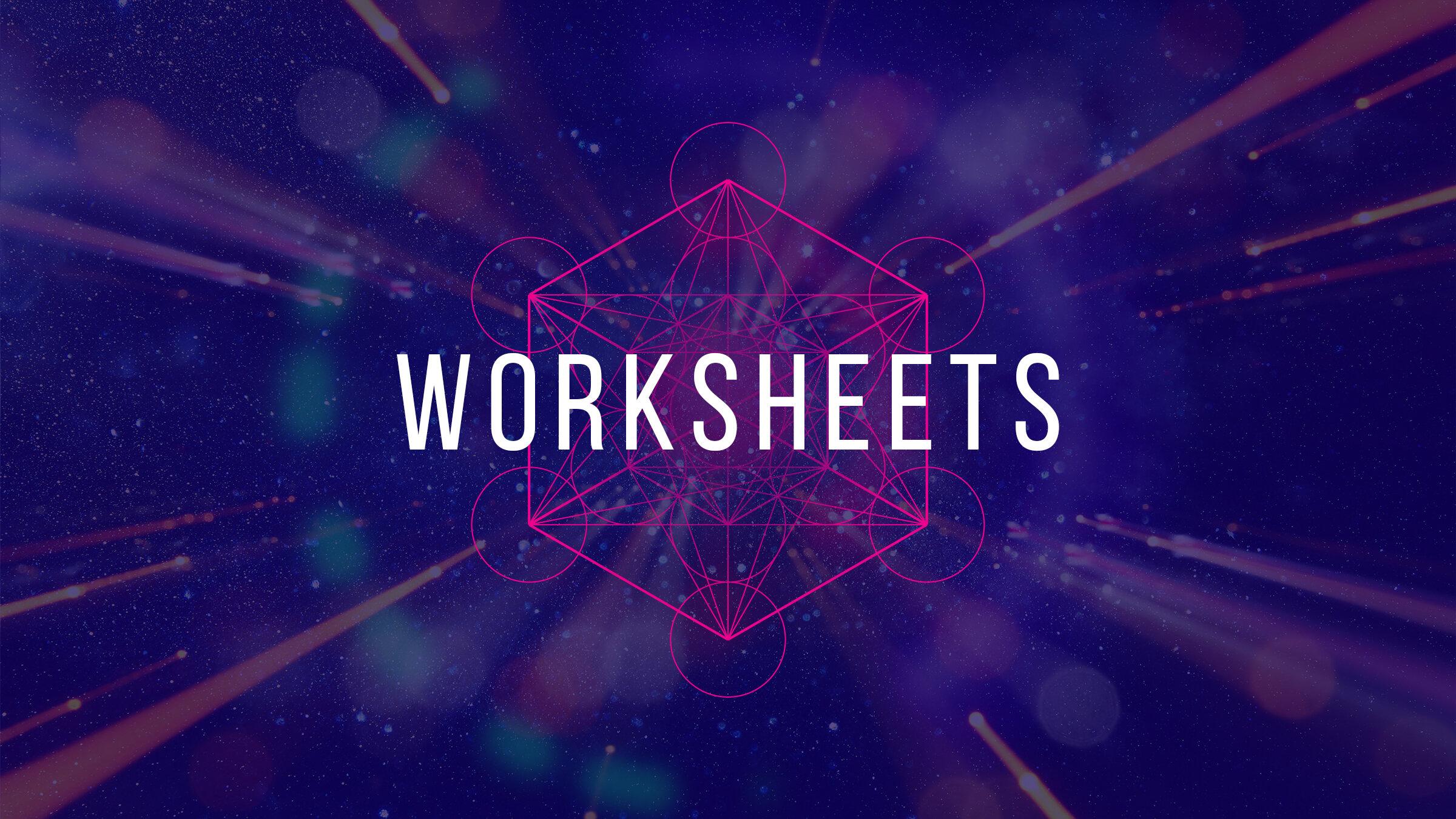 Worksheets.jpg