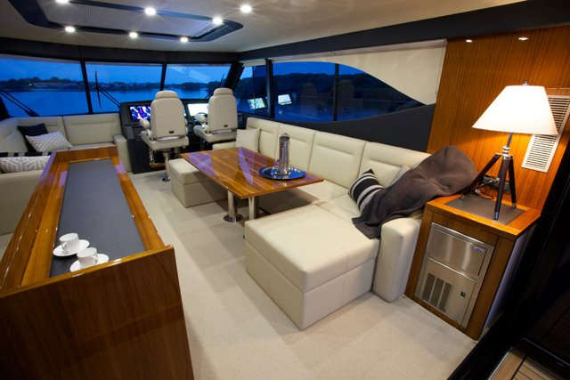 luxury-boat-interior.jpg