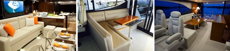 Interior Seating.jpg