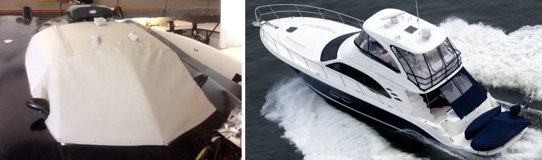 Boat Covers.jpg