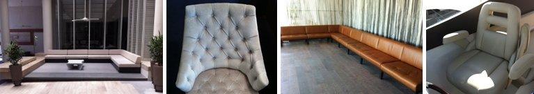 Custom Furniture.jpg