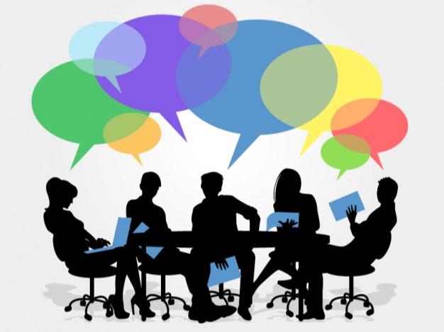 business-group-meeting-vector_23-2147495190.jpg