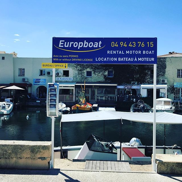Welcome to europboat  Bienvenue à europboat  #europboat#rent#portgrimaud#sainttropez#golfdesainttropez