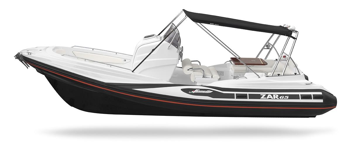 7214 ZAR 65 Plus-Suite fianco alto RGB.jpg