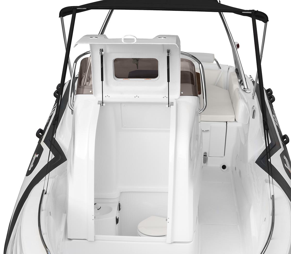 7240 ZAR 65 Plus-Suite bagno aperto fronte RGB.jpg