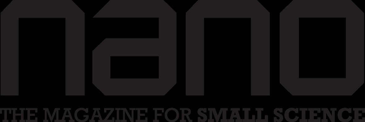 Nano-Mag-Logo.png
