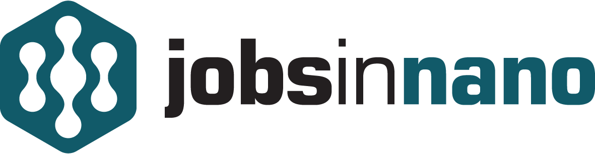 Jobs-in-Nano-Logo (4).png