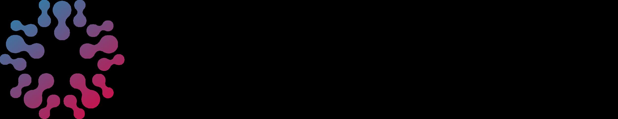 Nanotech 1000.png