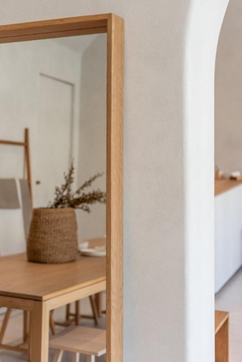 Sydney Interior Designer