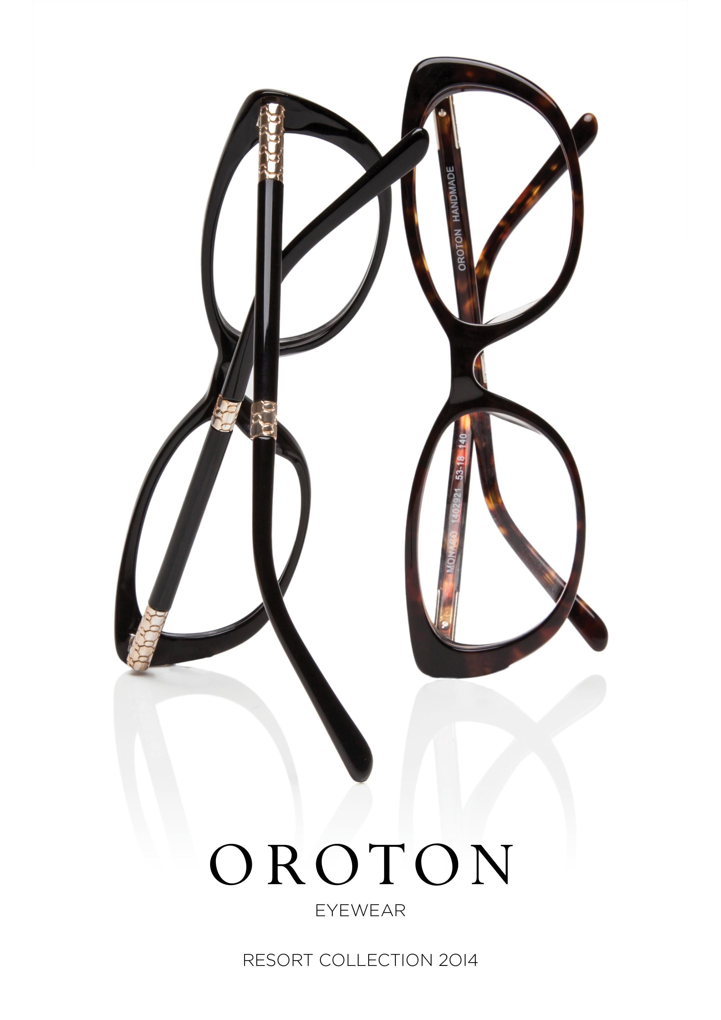 Oroton_season_preview_custom_pos_mock_up_2014_A4.jpg