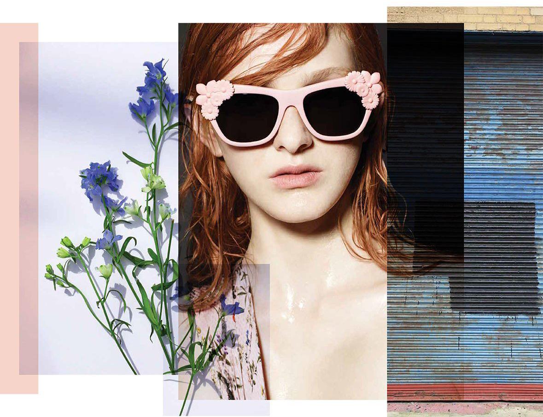 Preen_By_Thornton_Bregazzi_Sunglasses