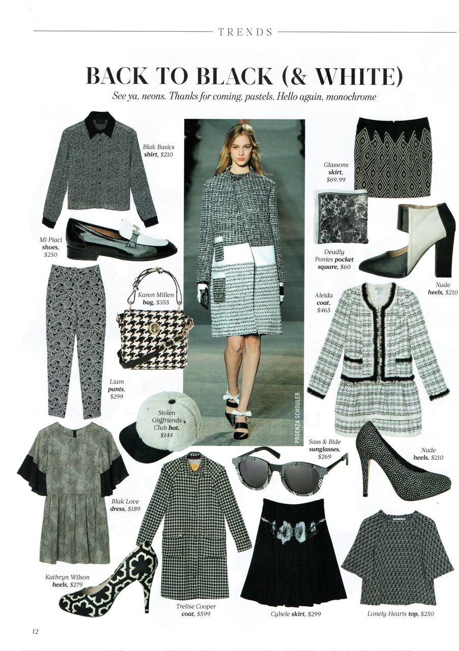 *SS- SB- Fashion Quarterly Winter 2013.jpg