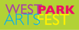 West Park Arts Fest - The festival's mission is to bring communities together in the park, promote greater awareness of the area's history and heritage while celebrating the arts and cultural diversity of Philadelphia.