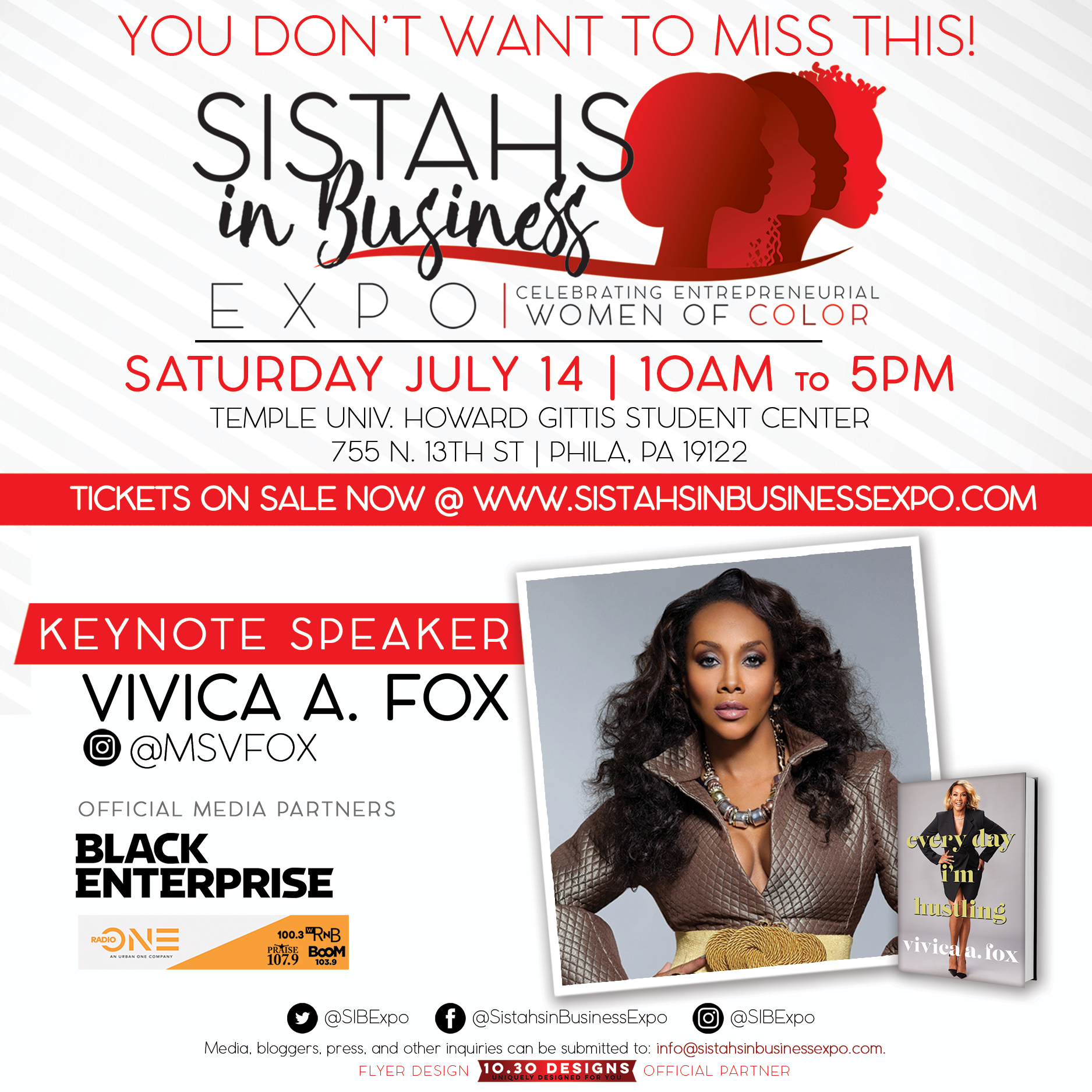 SIBEXPO Philly Keynote Flyer - IG.png
