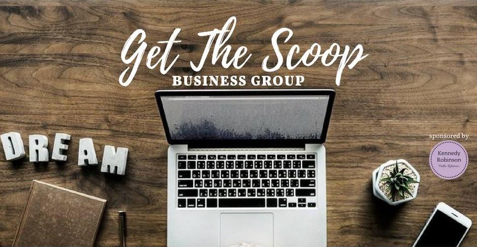 getthescoopfacebookgroup