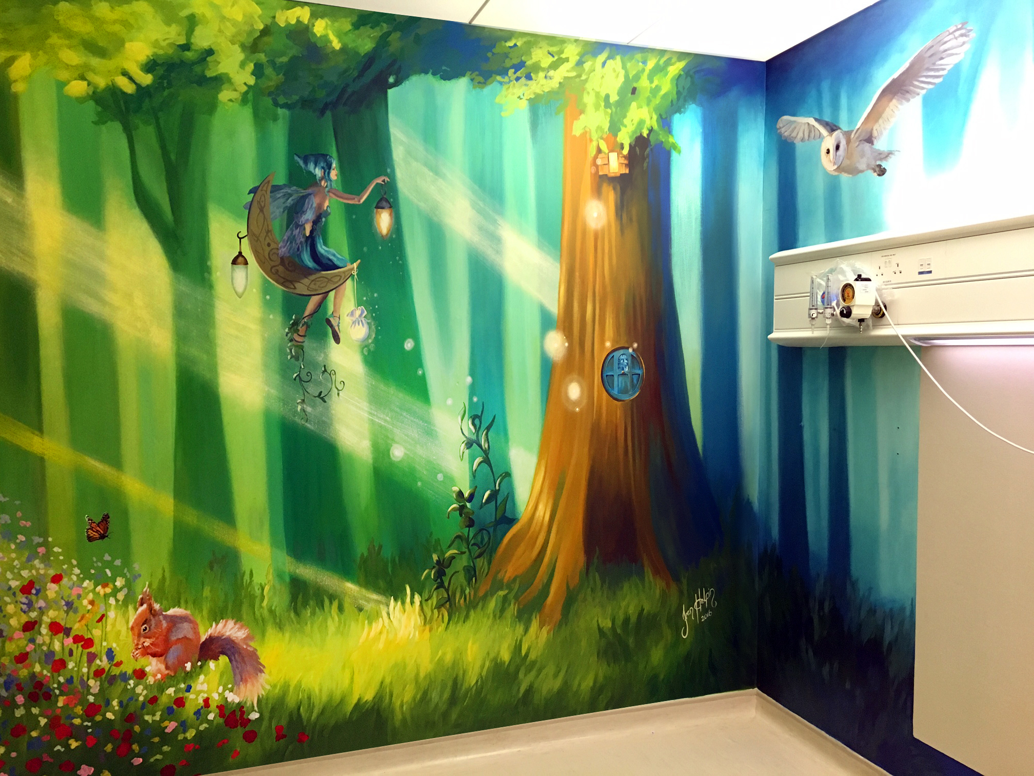 Childrens hospital fairy mural.jpg