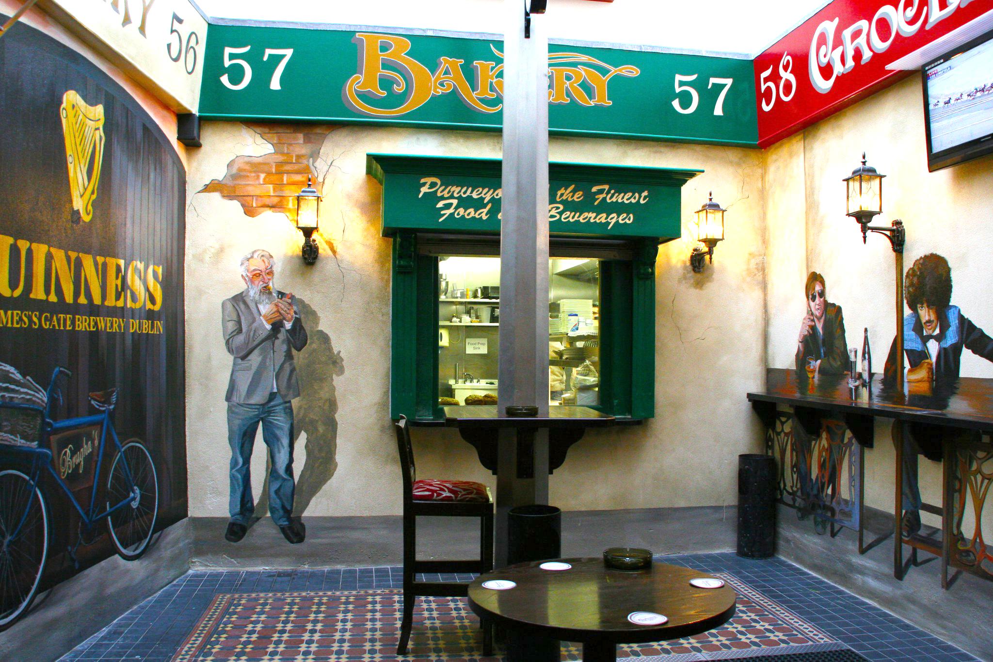 boomers pub in Clondalkin.jpg