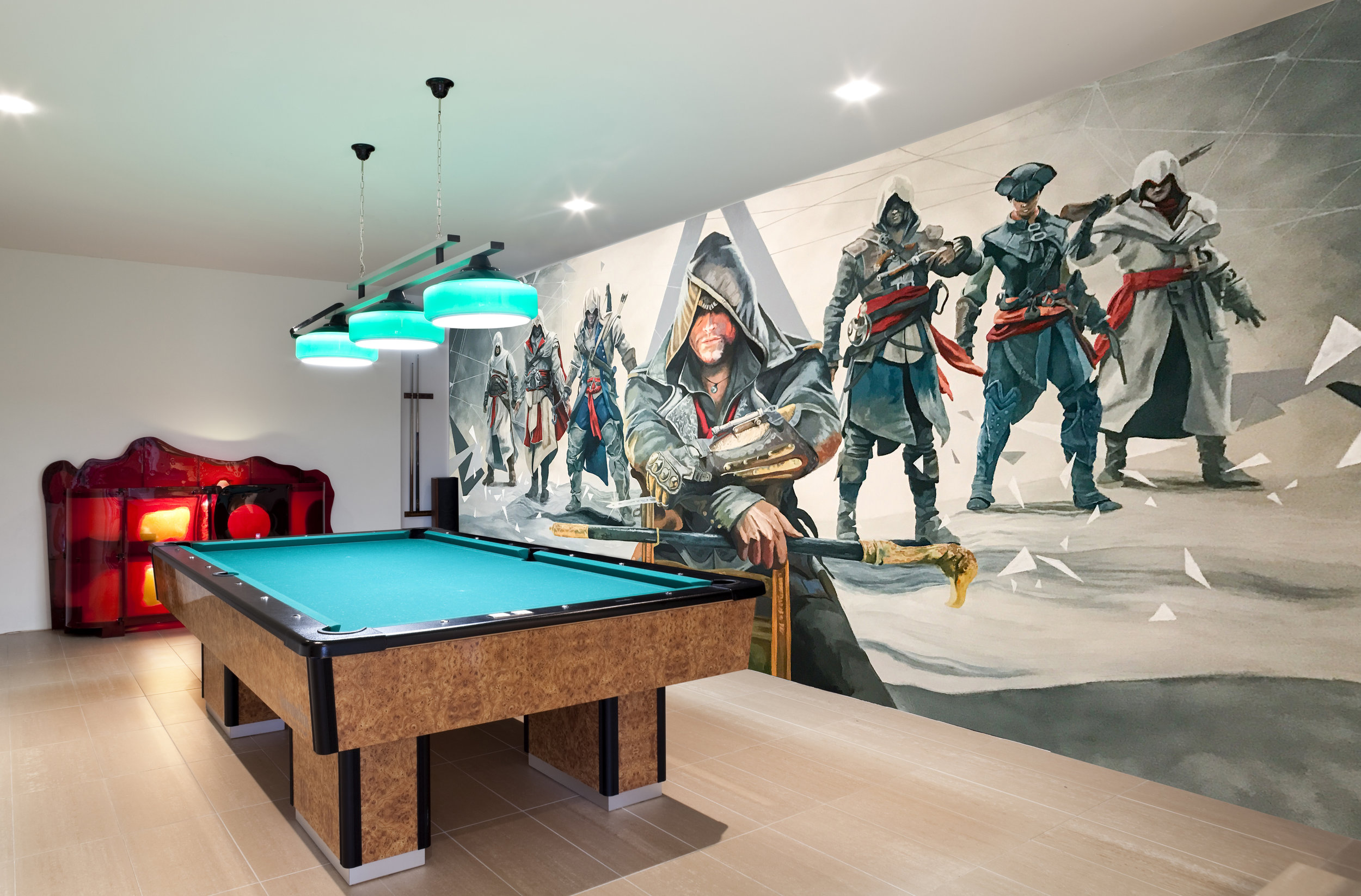 assasins creed games room.jpg
