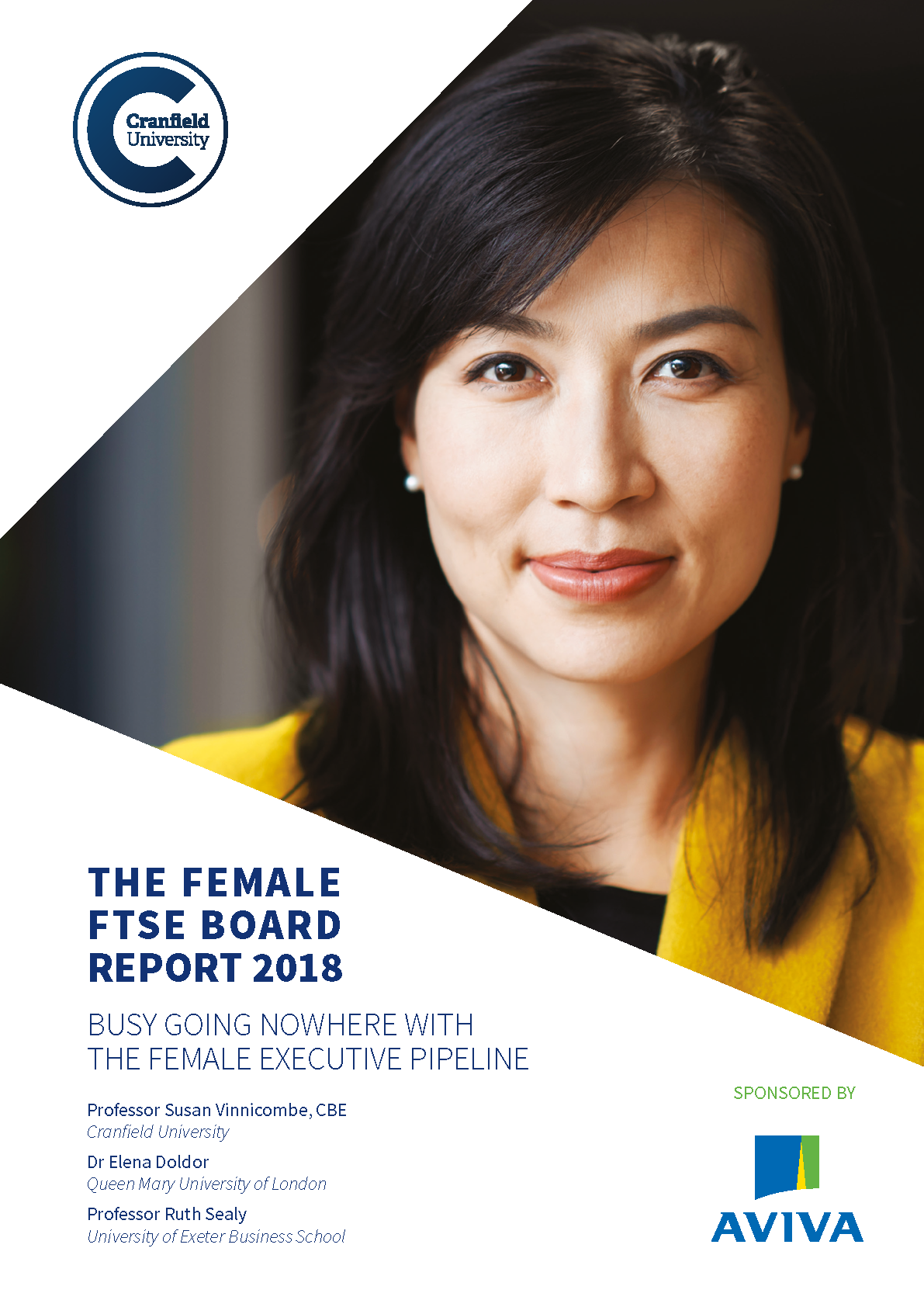 Pages from Female_FTSE_Report_2018.png