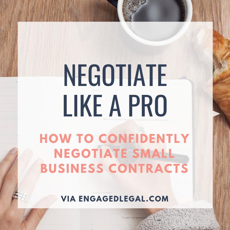 1x1 - negotiations.png
