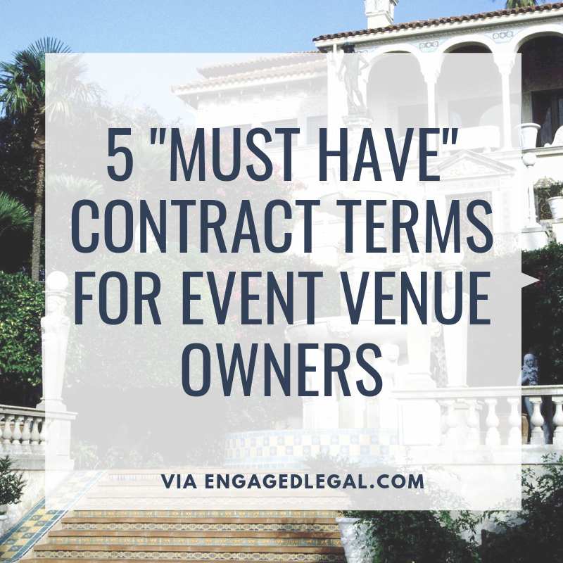 venue_contract_template_clauses
