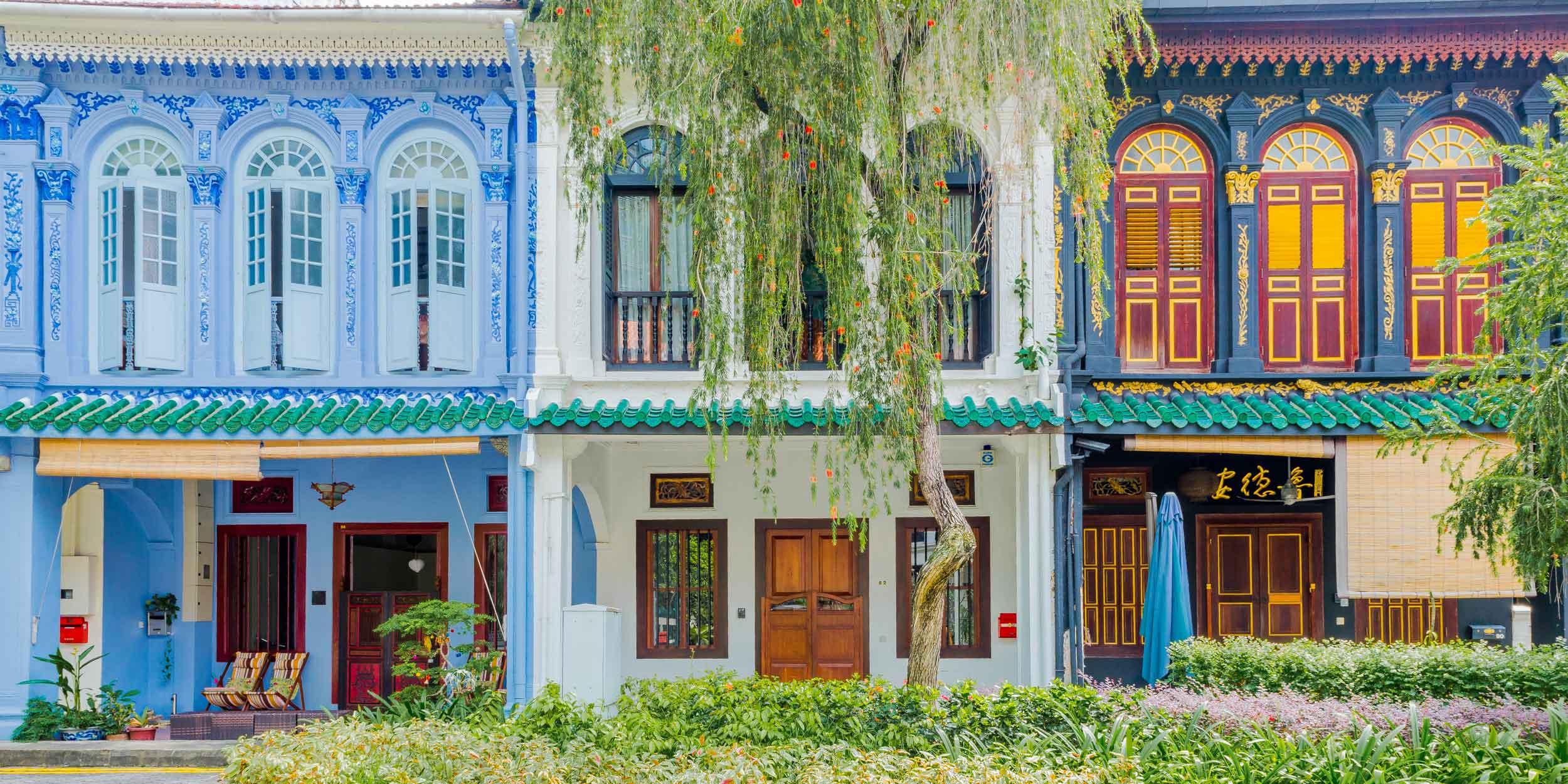 Singapore-Shophouses-original-image-3.jpg