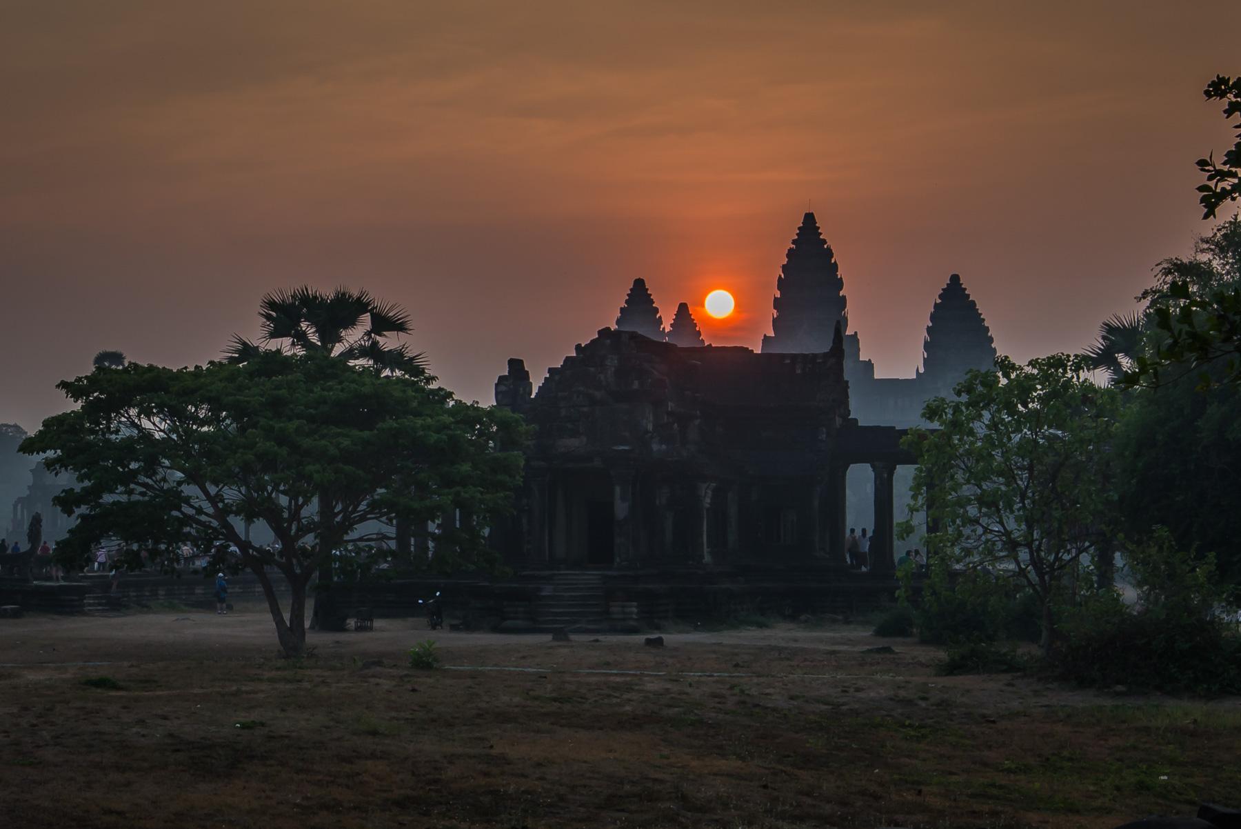 Cambodia Portfolio  (2 of 106).jpg
