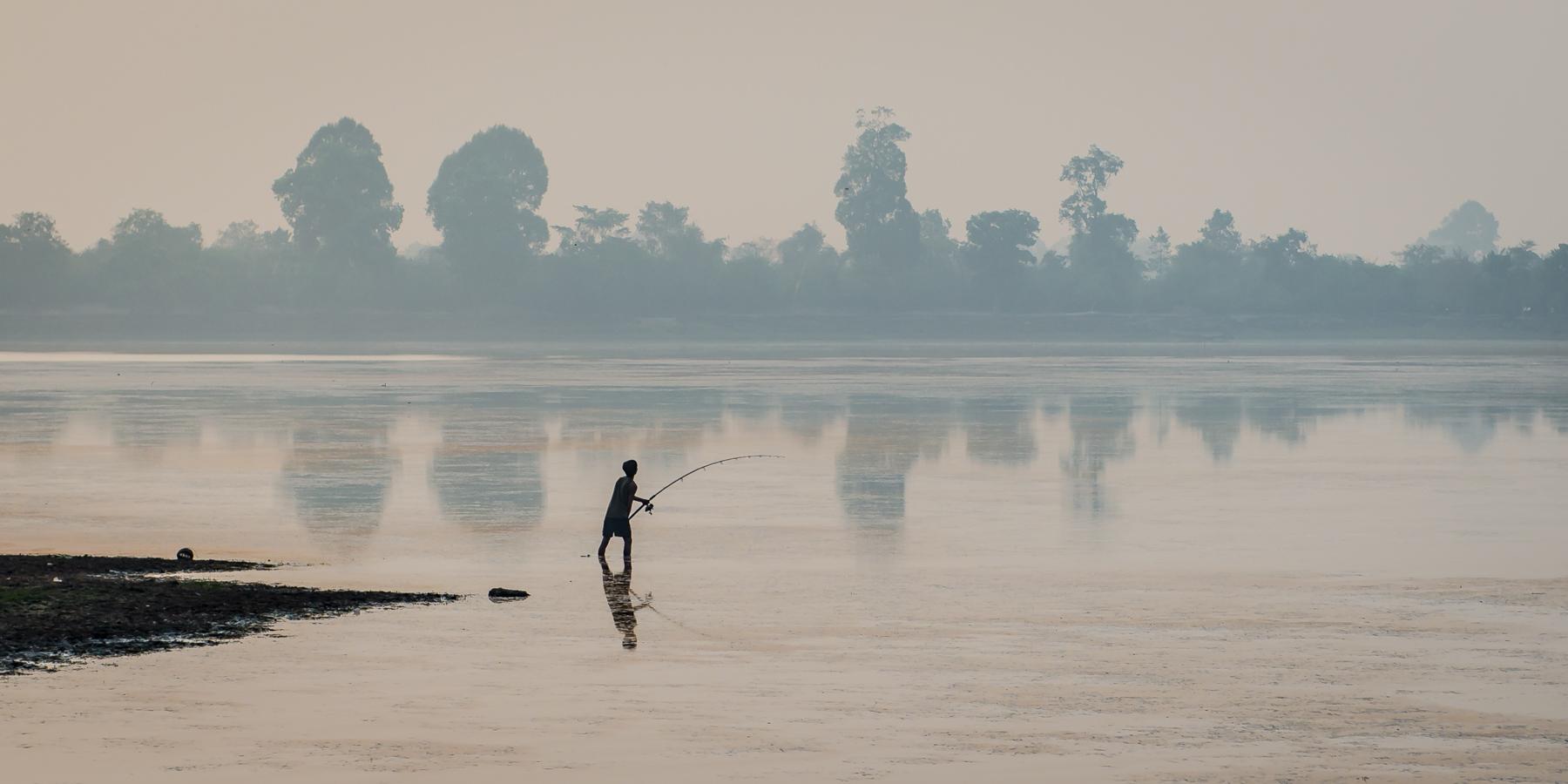 Cambodia Portfolio  (3 of 106).jpg
