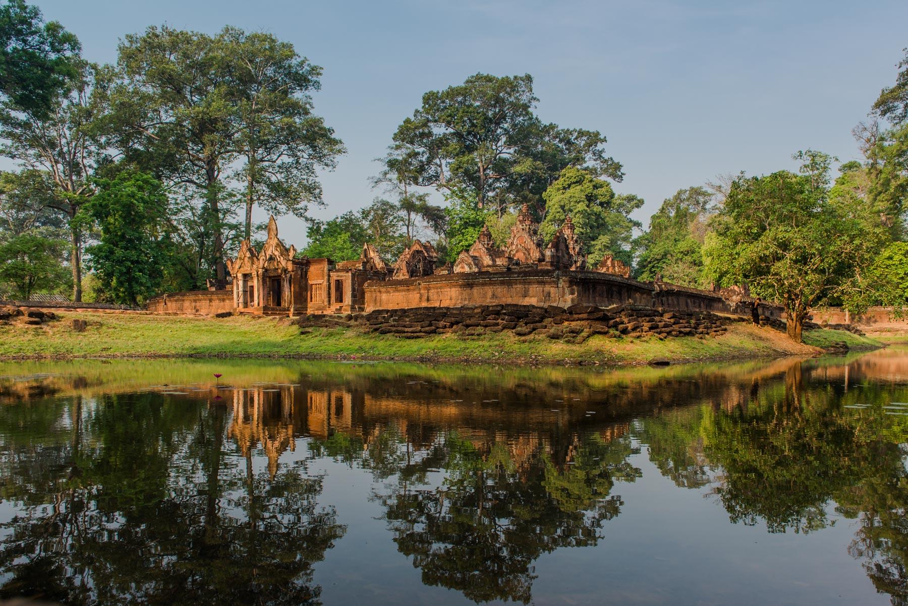 Cambodia Portfolio  (5 of 106).jpg