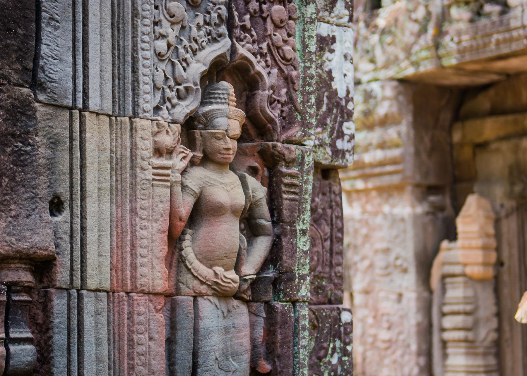 Cambodia Portfolio  (18 of 106).jpg