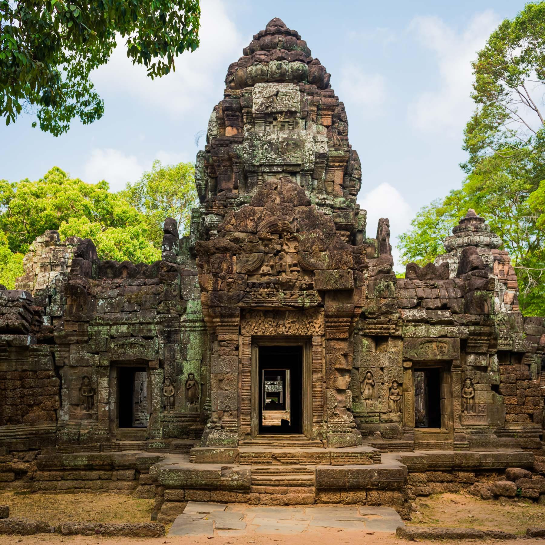Cambodia Portfolio  (19 of 106).jpg