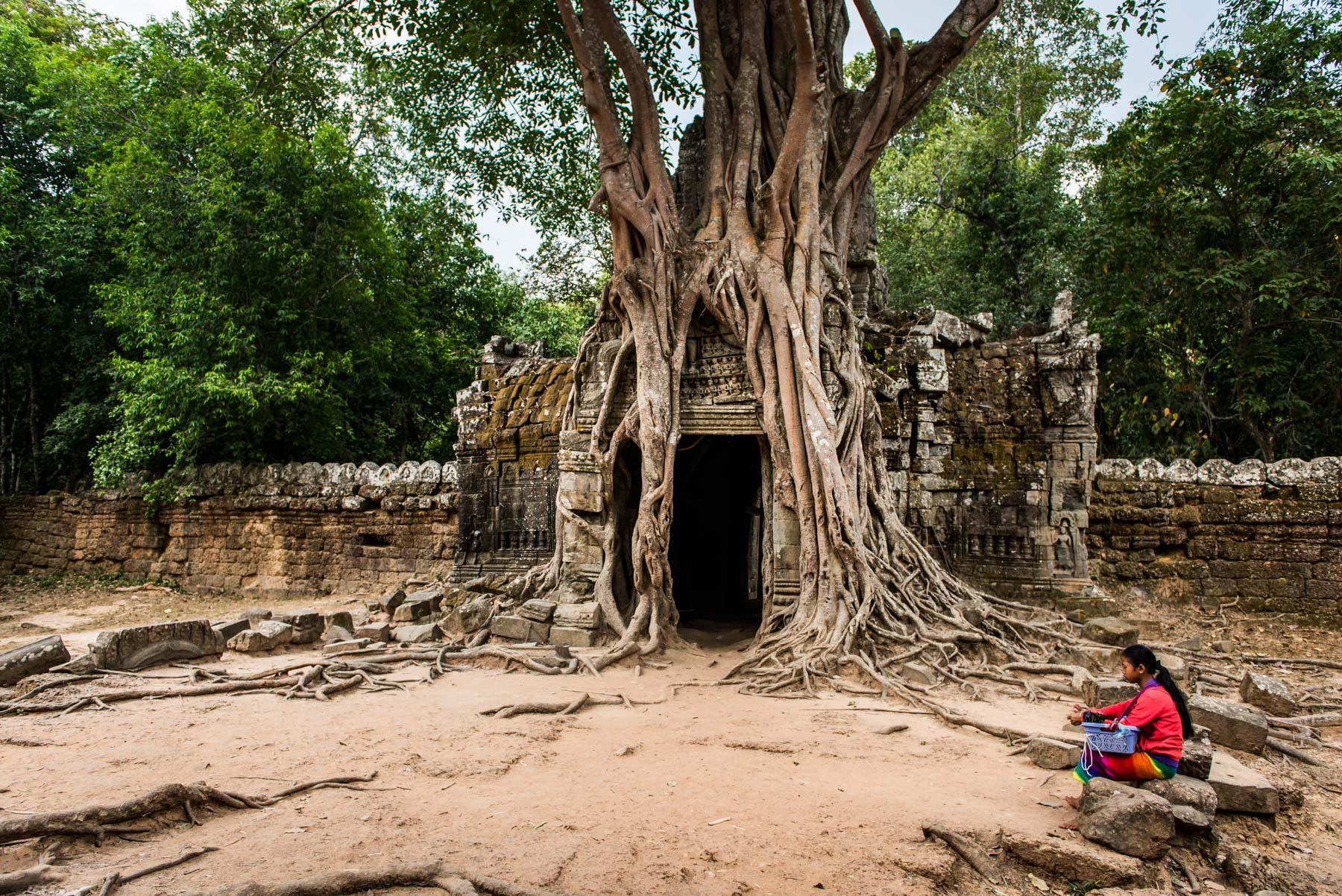 Cambodia Portfolio  (20 of 106).jpg