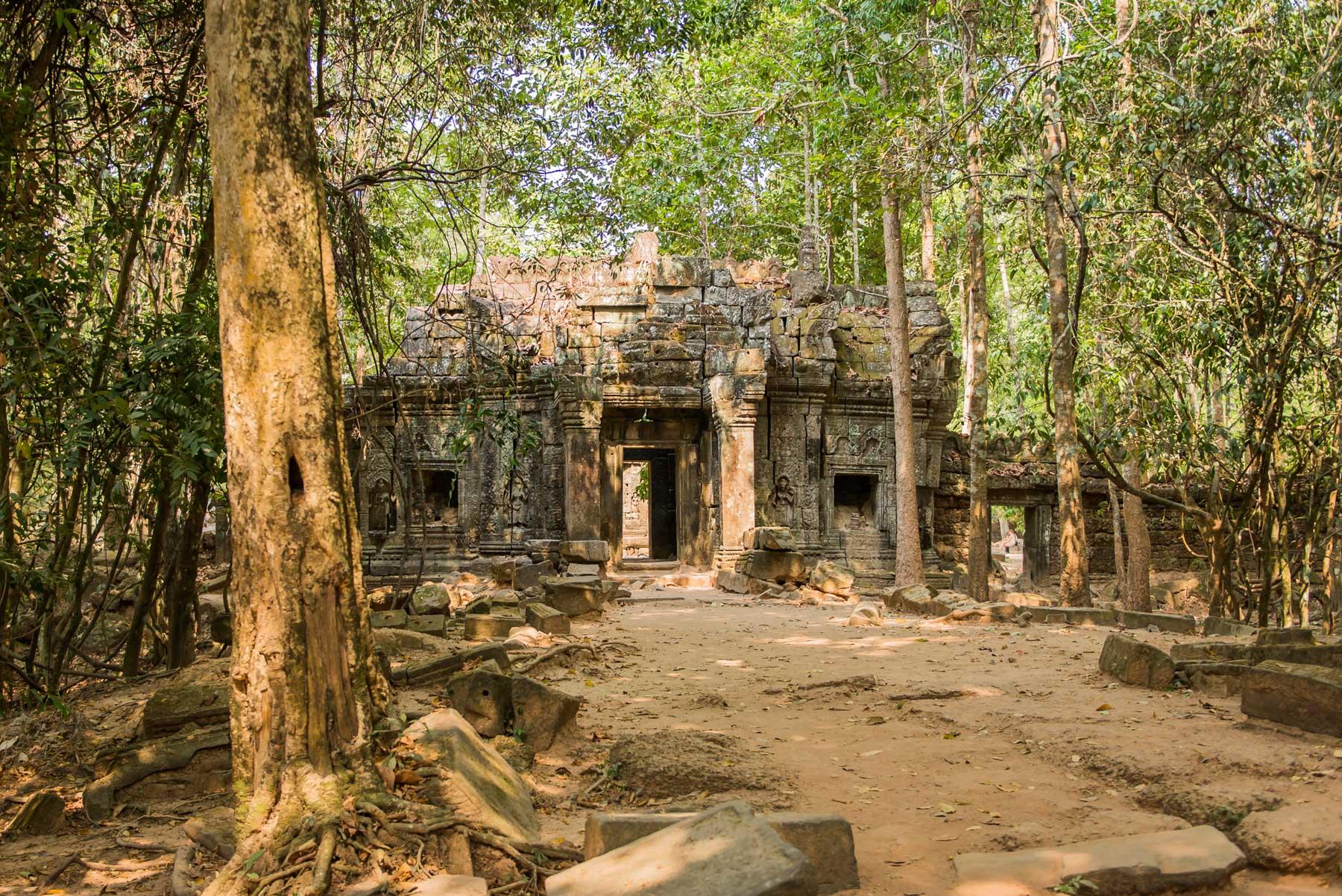 Cambodia Portfolio  (21 of 106).jpg