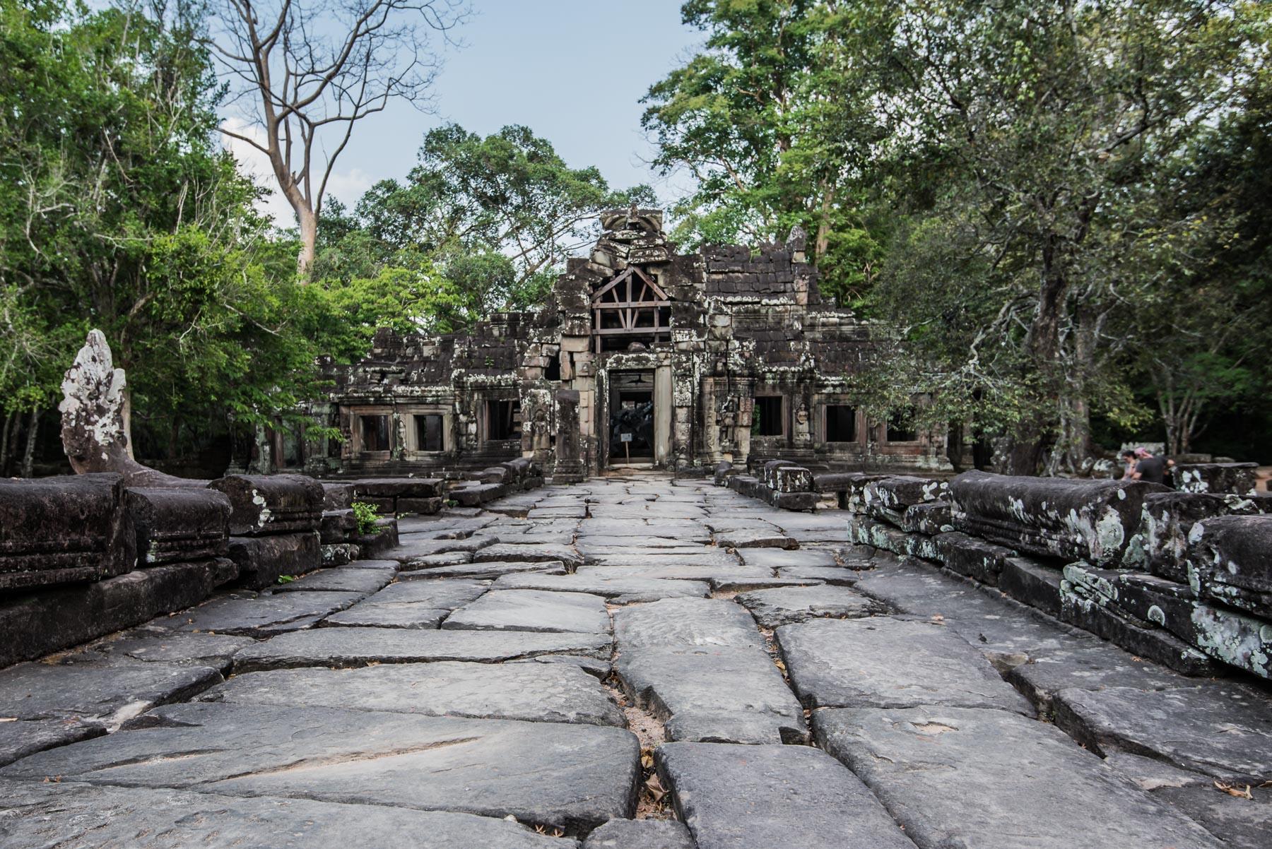 Cambodia Portfolio  (24 of 106).jpg