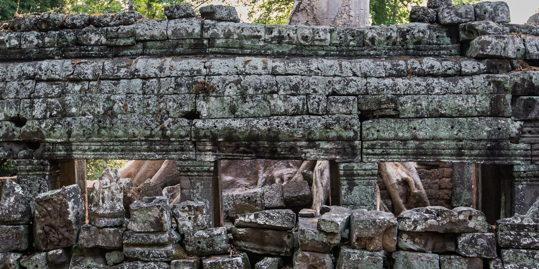 Cambodia Portfolio  (31 of 106).jpg