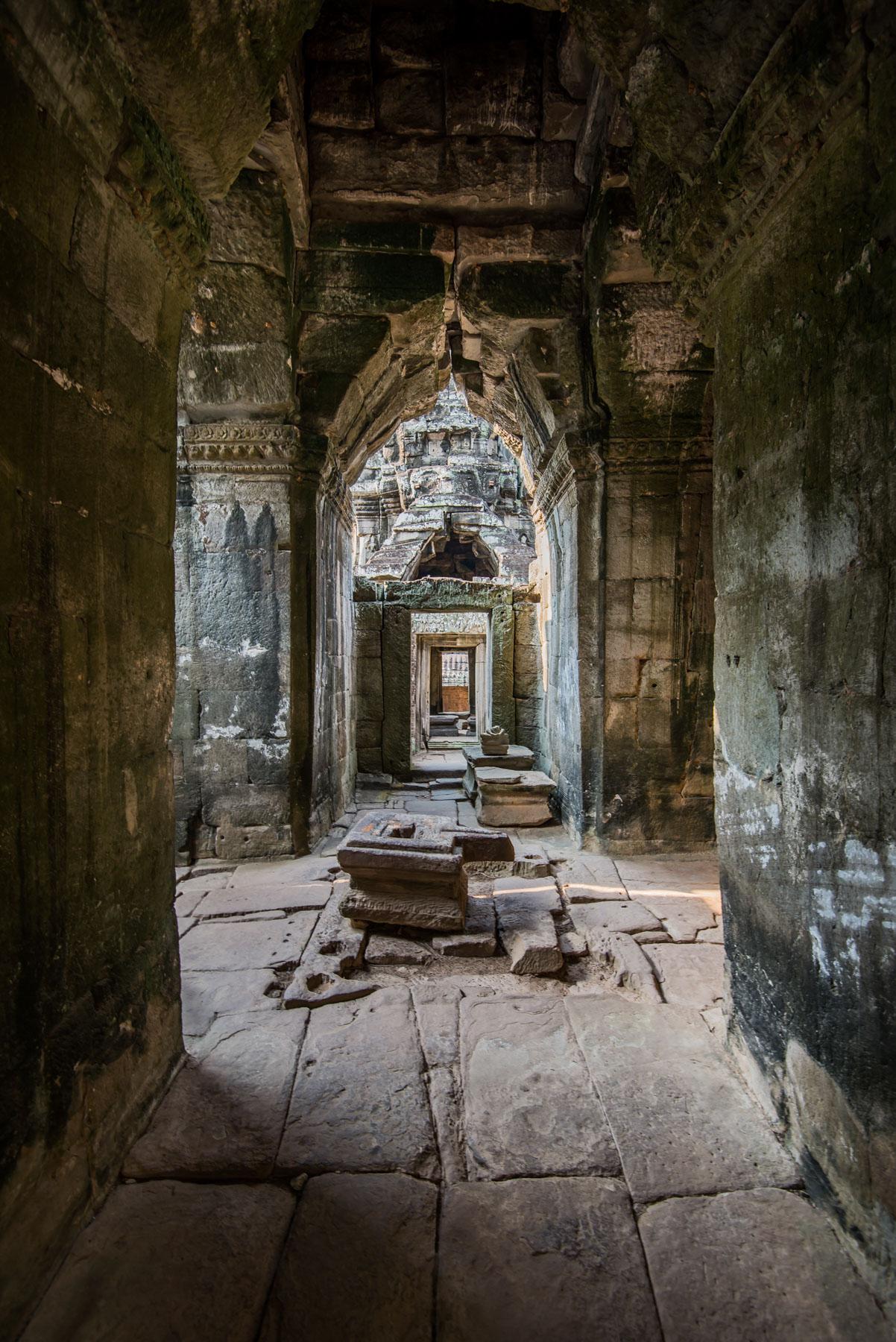 Cambodia Portfolio  (32 of 106).jpg