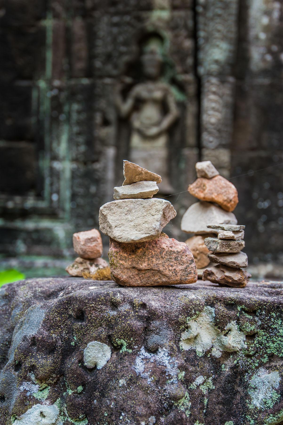 Cambodia Portfolio  (33 of 106).jpg