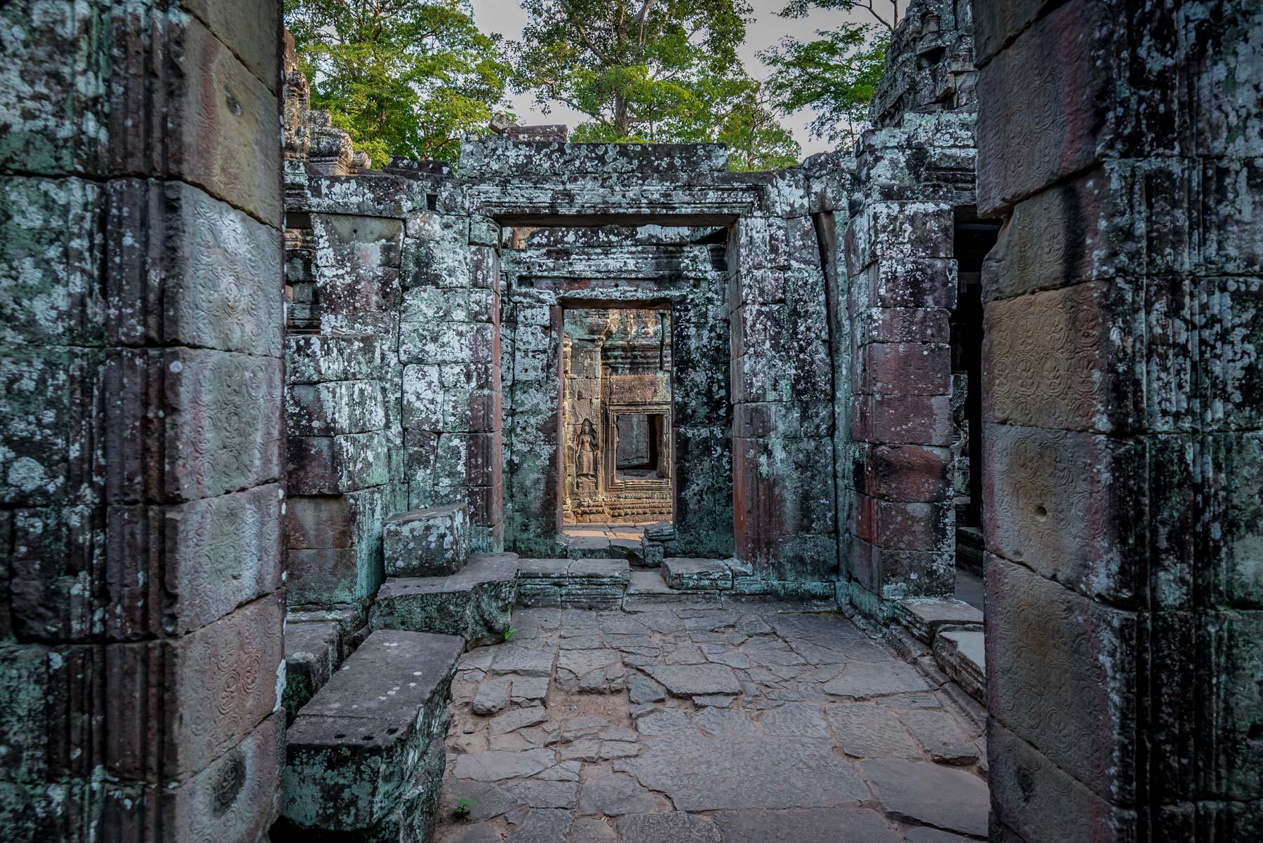Cambodia Portfolio  (35 of 106).jpg