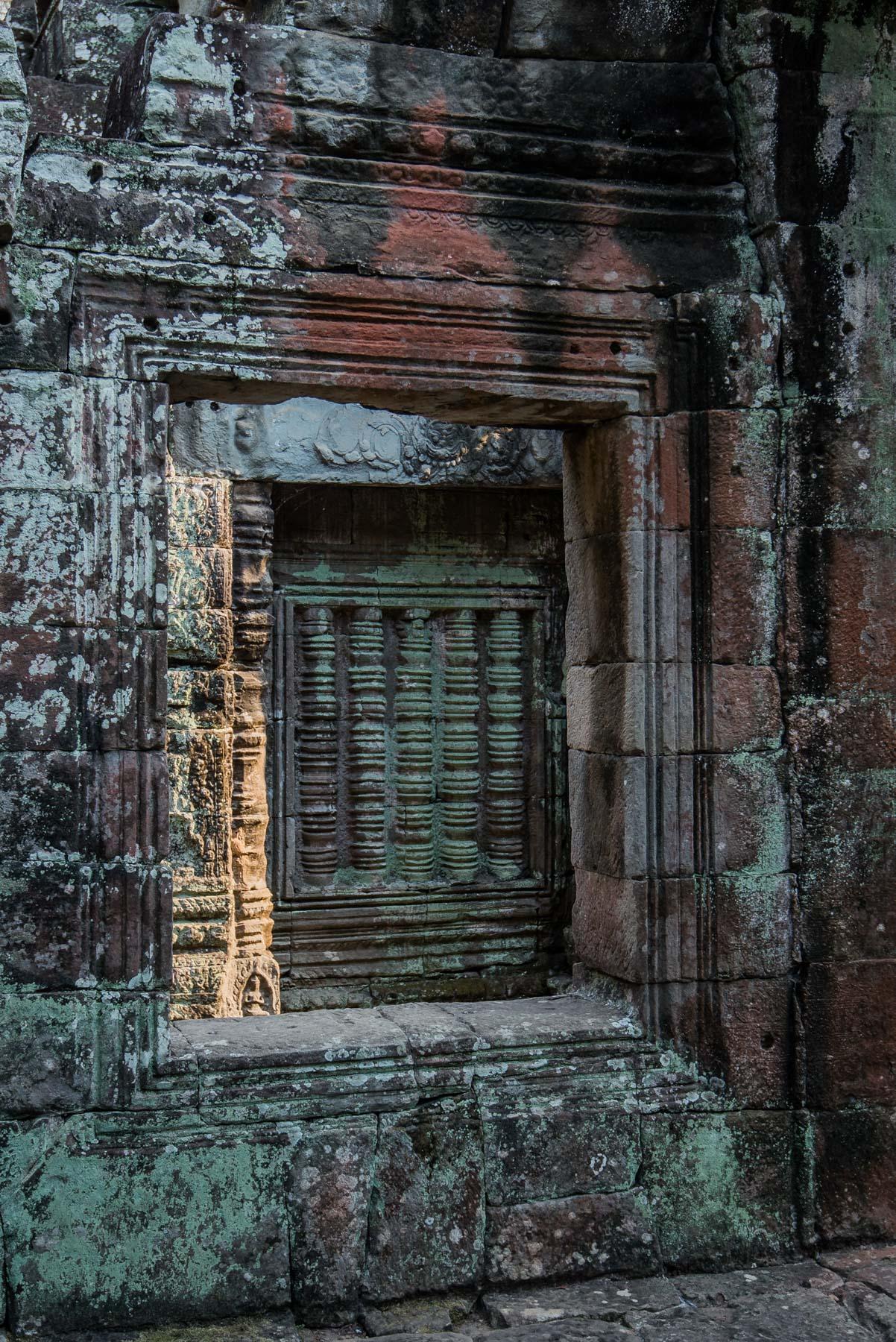Cambodia Portfolio  (36 of 106).jpg