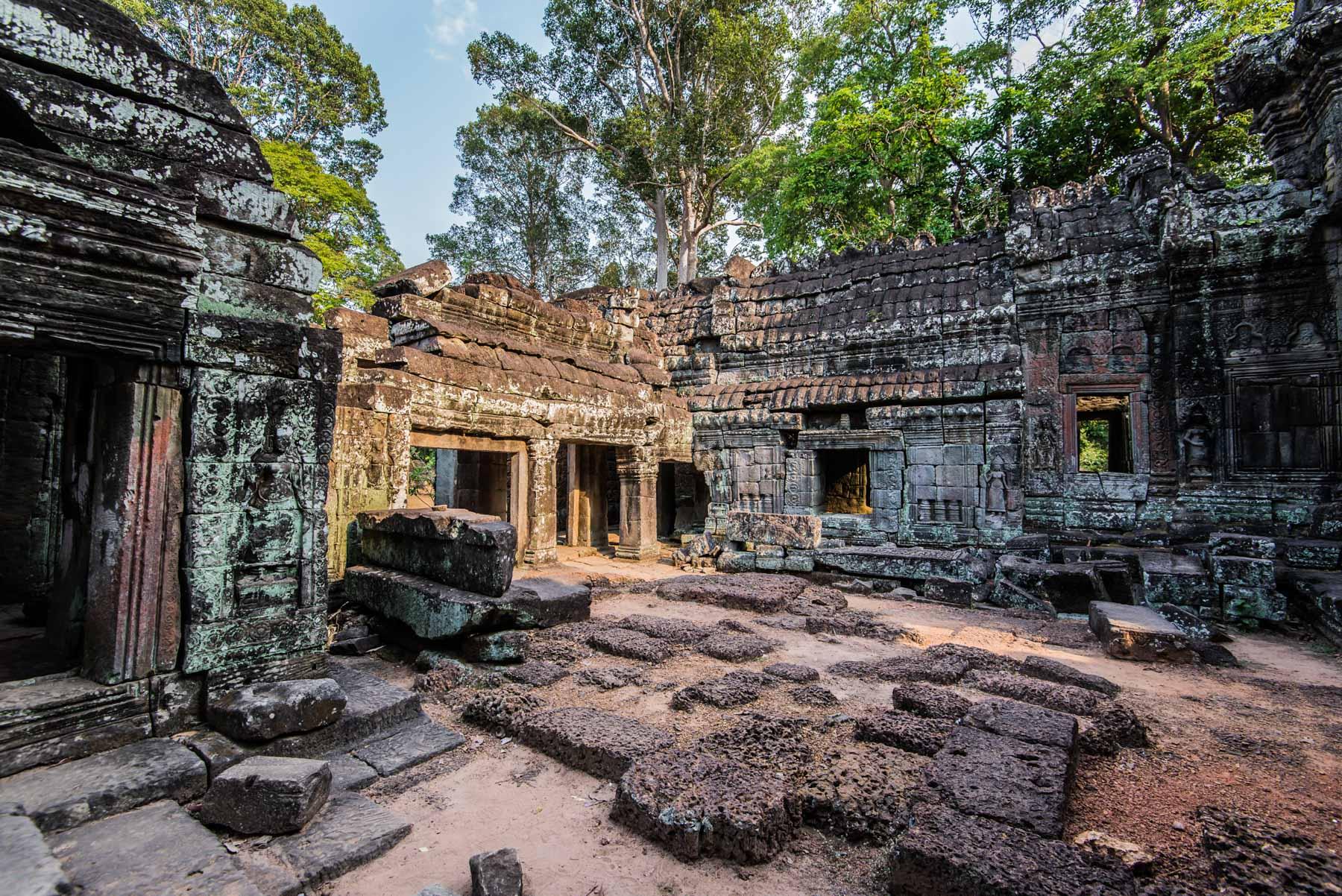 Cambodia Portfolio  (37 of 106).jpg