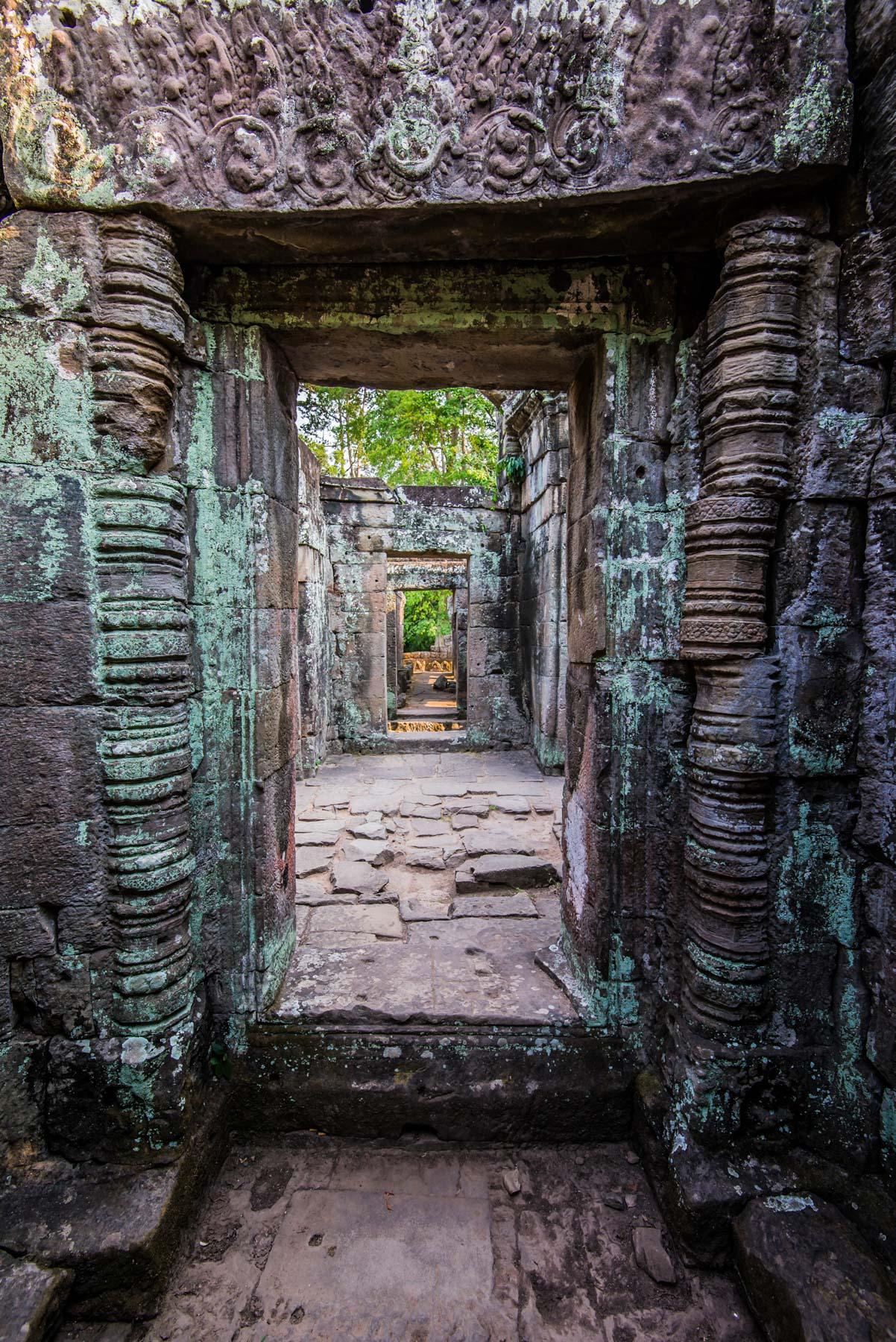 Cambodia Portfolio  (38 of 106).jpg