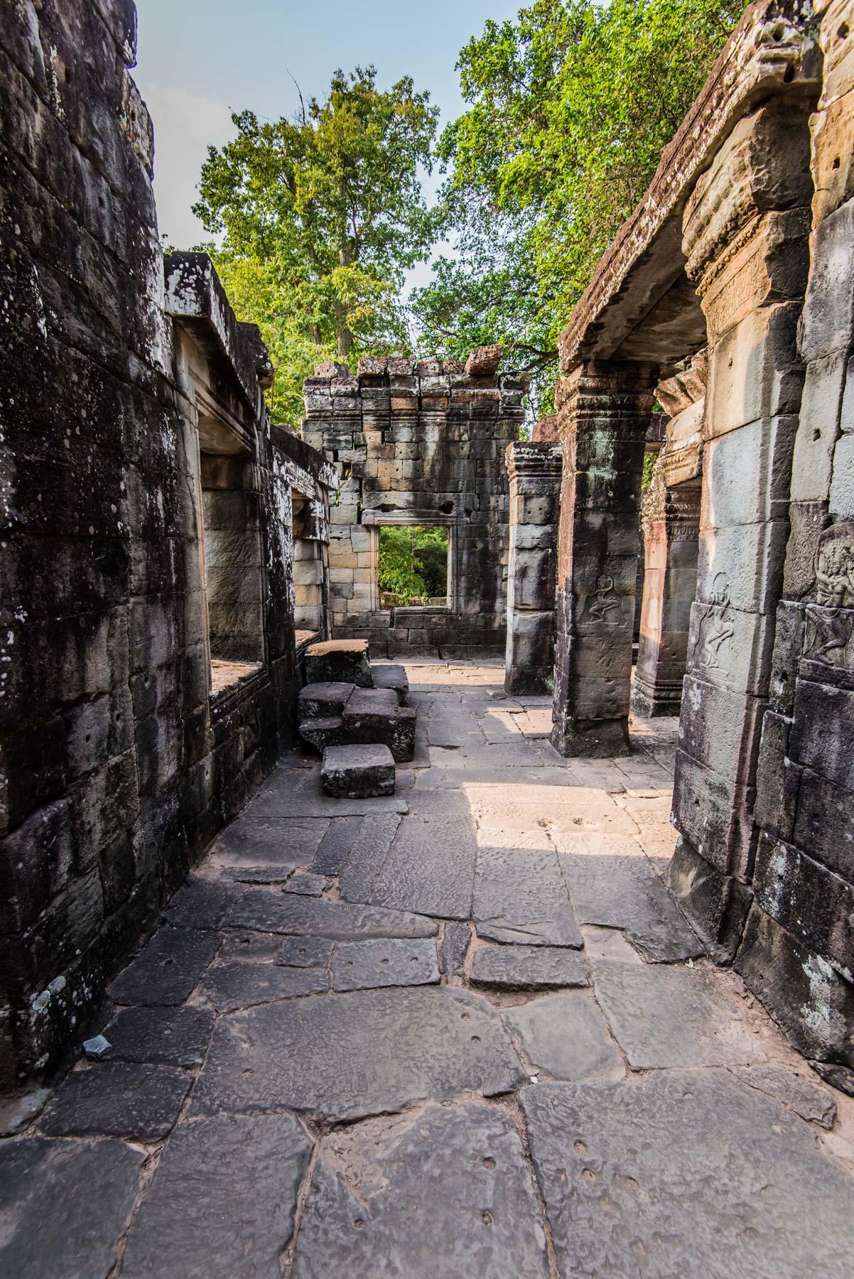 Cambodia Portfolio  (39 of 106).jpg