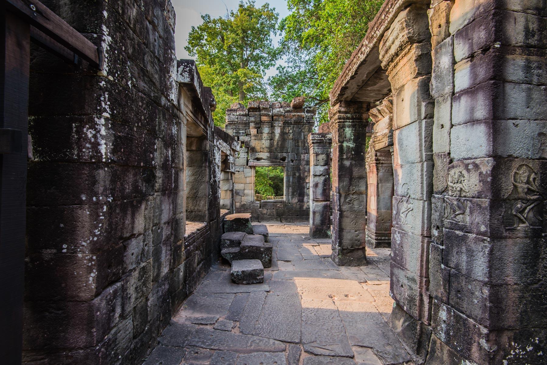 Cambodia Portfolio  (40 of 106).jpg