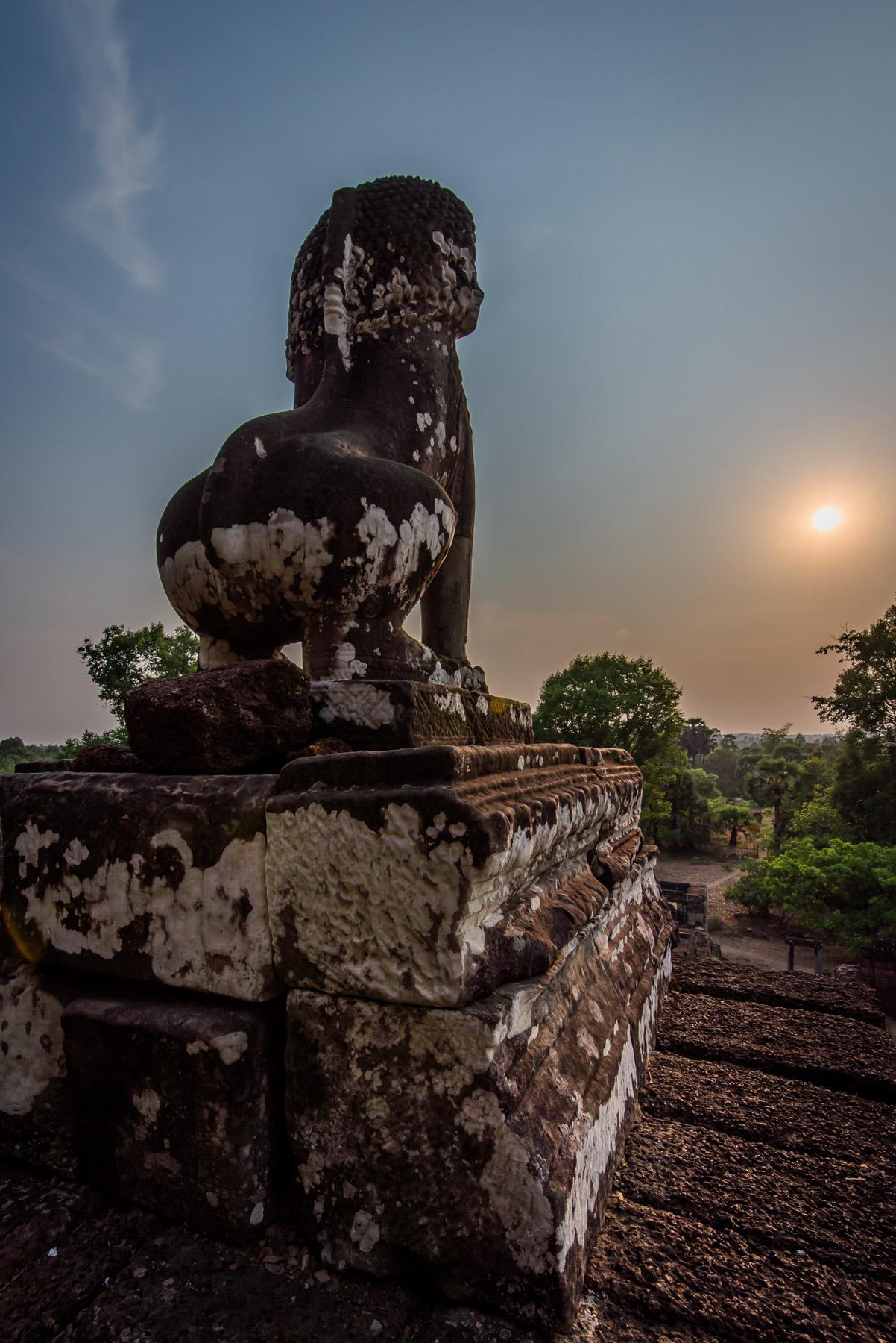 Cambodia Portfolio  (43 of 106).jpg