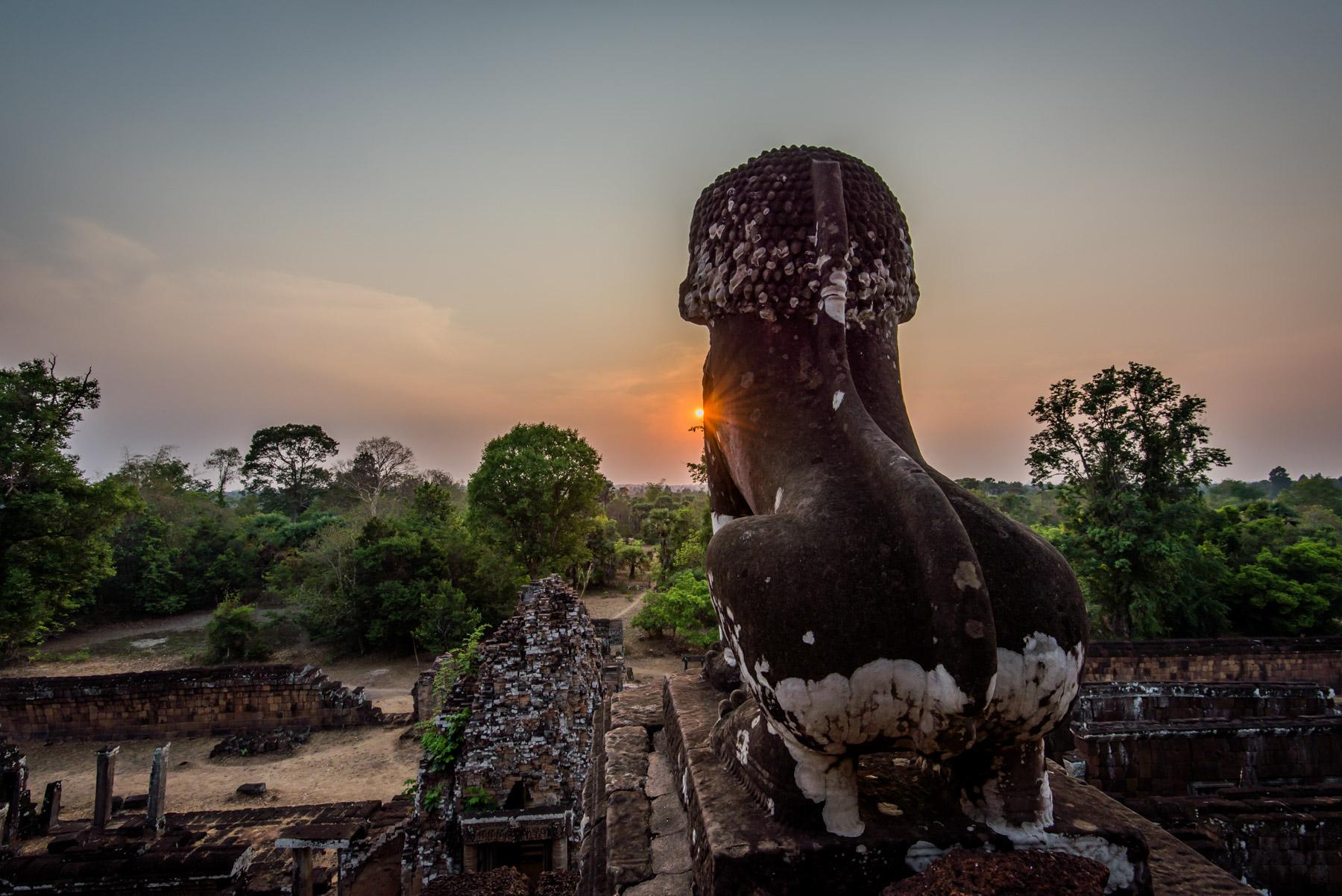 Cambodia Portfolio  (44 of 106).jpg