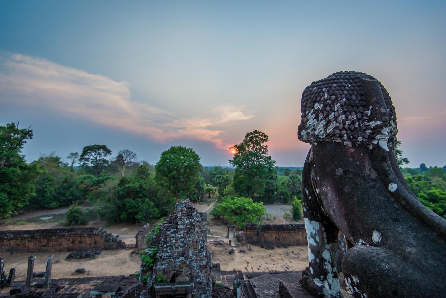 Cambodia Portfolio  (45 of 106).jpg