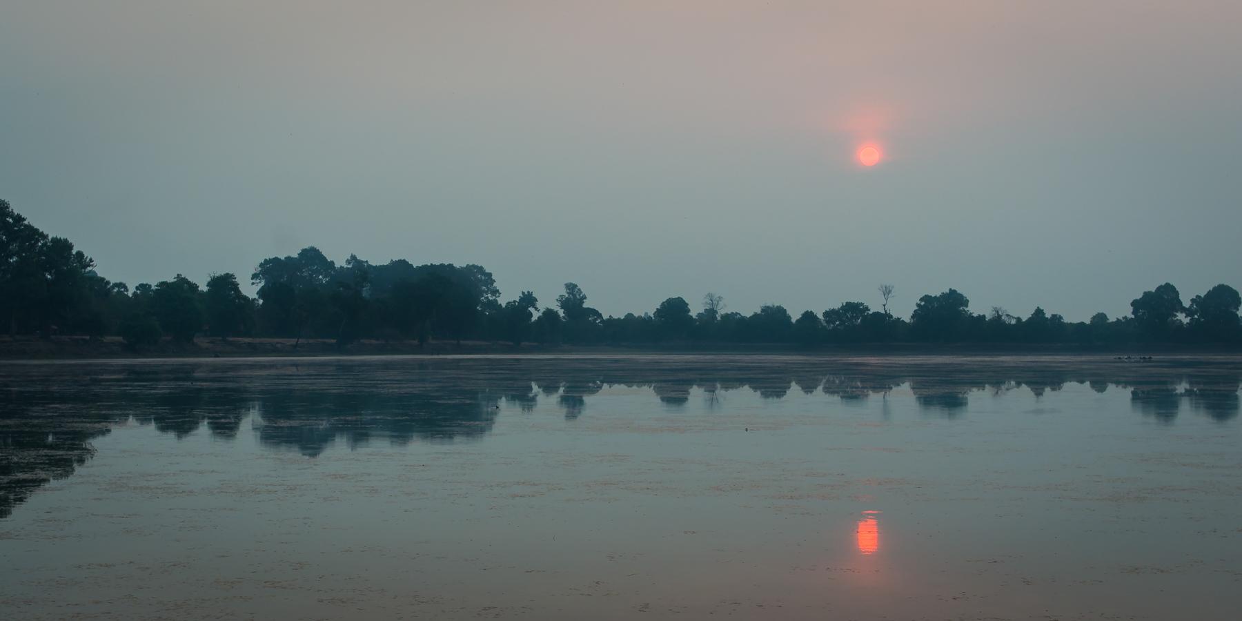 Cambodia Portfolio  (48 of 106).jpg