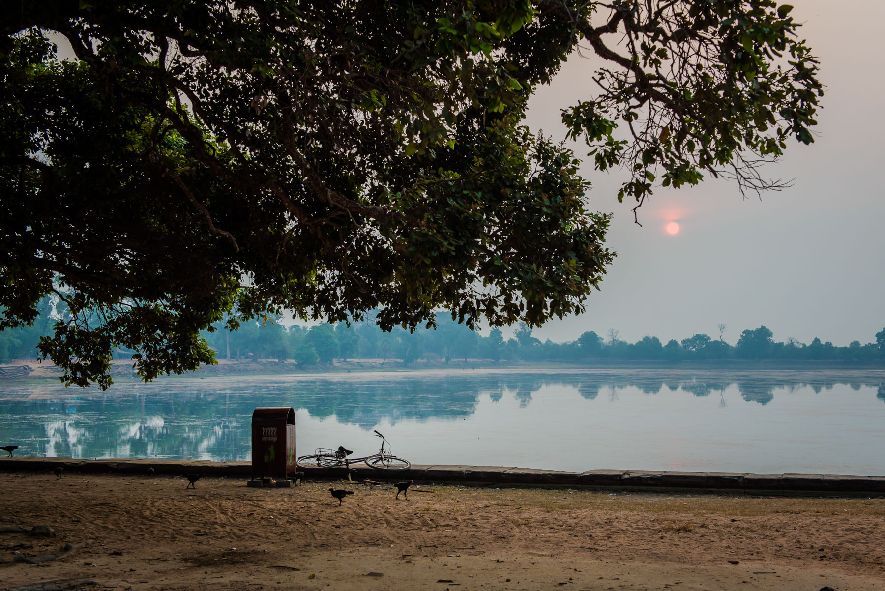 Cambodia Portfolio  (49 of 106).jpg